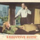 Executive Suite - 454 x 356