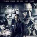 Criminal (2016) - 454 x 668