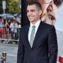 Actor Dave Franco attends the premiere of Universal Pictures'