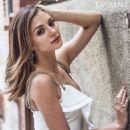 Christine Evangelista – LAPALME Magazine 2018 - 454 x 680