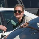 Kate Upton- October 4, 2016- Lunch in West Hollywood - 454 x 355