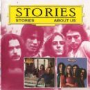 Stories - Stories / About Us