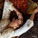 Lucie Pustova - 454 x 592