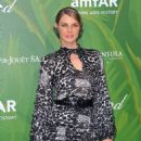 Angela Lindvall – 2018 amfAR Paris Dinner in Paris