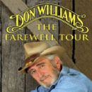 Don Williams - 300 x 330