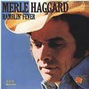 Merle Haggard - 255 x 255
