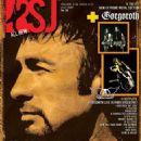 Paul Rodgers - 454 x 613