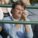 Jimmy Connors - 454 x 525