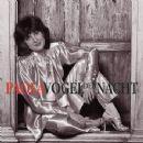 Paola Album - Vogel Der Nacht