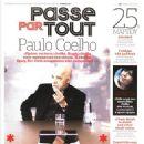Paulo Coelho - 454 x 584