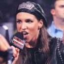 Stephanie McMahon - 454 x 586