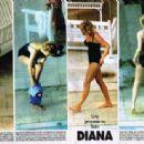 Princess Diana - 1991 - 454 x 314