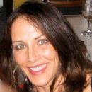 Karen Velez - 200 x 297