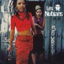 Les Nubians - Princesses Nubiennes