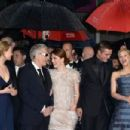 'Map to the Stars' Premieres at Cannes  (May 19, 2014)