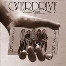 Overdrive Album - Reflexions