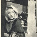 Beata Tyszkiewicz - Film Magazine Pictorial [Poland] (22 September 1963) - 366 x 530