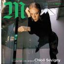 Chloë Sevigny - 454 x 554