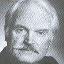 Dennis Patrick (I) - 177 x 236