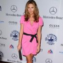 Daisy Fuentes - 32 Anniversary Carousel Of Hope Gala At The Beverly Hilton Hotel On October 23, 2010 In Beverly Hills, California - 454 x 671