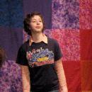 Kristen Schaal - 454 x 605
