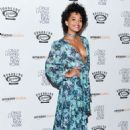 Kiersey Clemons – 'The Only Living Boy In New York' Premiere in New York