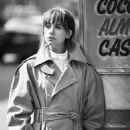 Rashida Jones – The Edit by Net-A-Porter (May 2018) - 454 x 605