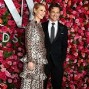Claire Danes – 72nd Annual Tony Awards in New York