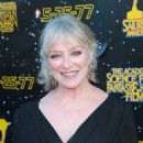 Veronica Cartwright – 43rd Annual Saturn Awards in Burbank