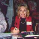 Marilyn Burns - 300 x 249