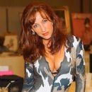 Lauren Hays - 454 x 605