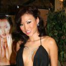 Felicia Tang - 400 x 600