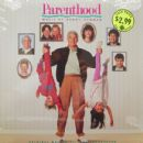 Parenthood - Original Motion Picture Soundtrack