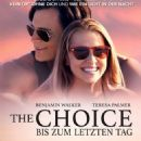The Choice (2016)