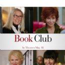 Book Club (2018) - 437 x 620