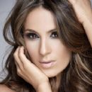 Colombian actresses by medium