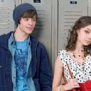 "Disney Channel has announced a week-long ""Geek Week"" celebration leading up to the premiere of Sarah Hyland and Matt Prokop's new DCOM Geek Charming"
