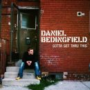 Daniel Bedingfield - Gotta Get Thru This (New EU Version)