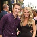 Kenny Wormald and Julianne Hough - 236 x 346