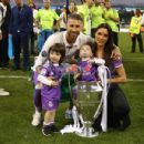 UEFA Champions League Final 2017 Cardiffe - 454 x 350