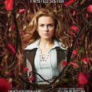 Petals on the Wind - Rose McIver - 454 x 605