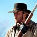 Young Guns - Kiefer Sutherland