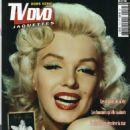 Marilyn Monroe - 454 x 623