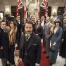 Mr Selfridge (2013) - 454 x 301