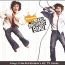 The Naked Brothers Band - Naked Brothers Band