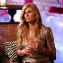 Dirty John - Connie Britton - 454 x 414