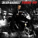 Sean Garrett Album - Turbo 919