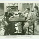 Grand Canary - Warner Baxter - 400 x 324