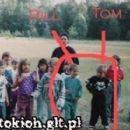 Bill Kaulitz and Tom Kaulitz - 300 x 278