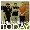 The Queers Album - Today